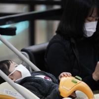 Chegada de 2,5 milhões de máscaras no mercado pode ser alívio em meio a surto