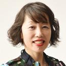 nancy - Artista do bentô ganha destaque em museu de Hiroshima