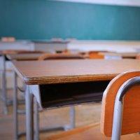 Escolas brasileiras em Hamamatsu e Kikugawa suspendem aulas