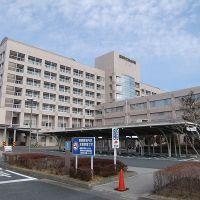 """Hospital de Iwata pode entrar em """"colapso"""" com possível aumento de casos, afirma direção"""